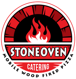 stoneoven catering logo