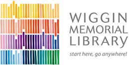 wiggin library