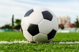 soccer program
